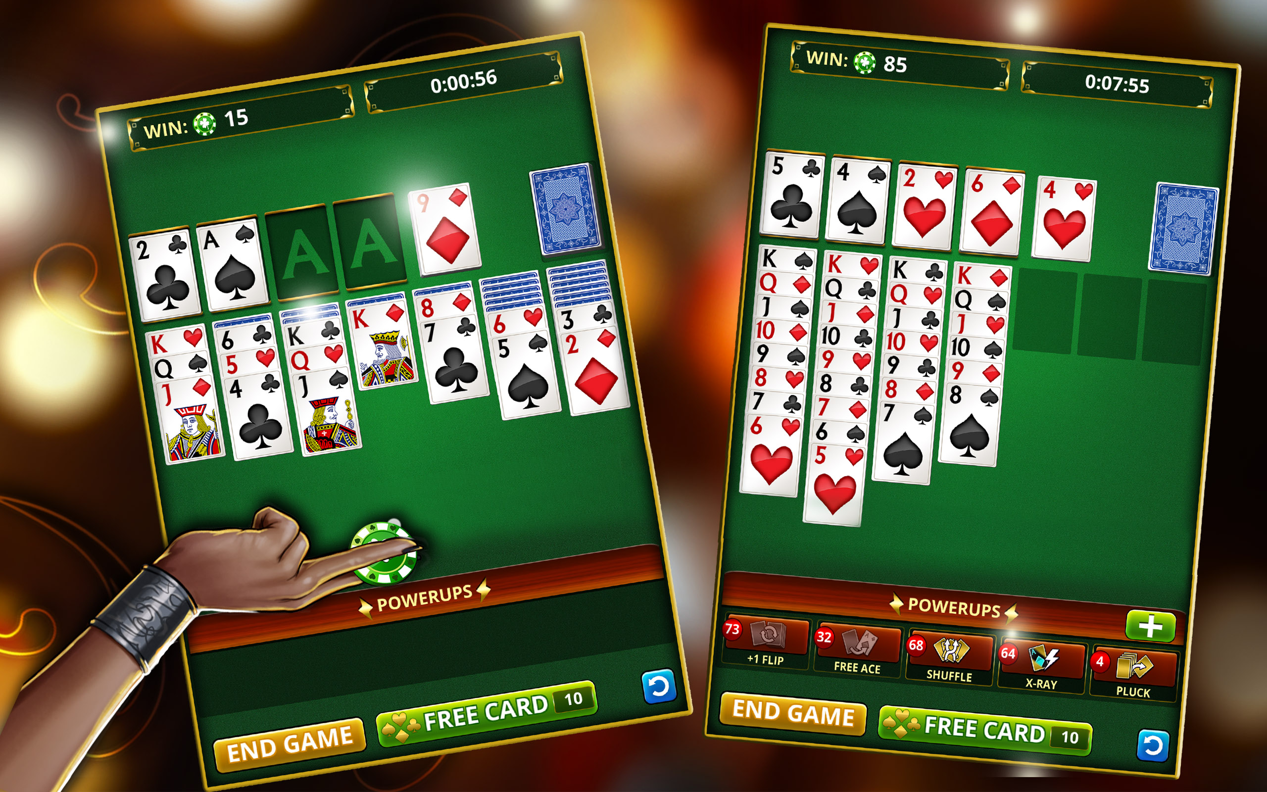 beste online casino automatenspiele kostenlos downloaden