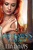 Artemis's Hunt (Sons of war)