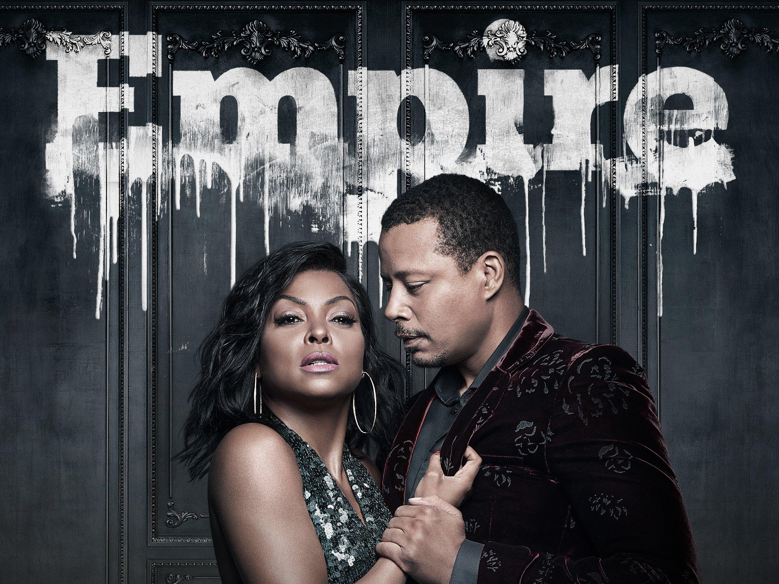 Empire - Season 4