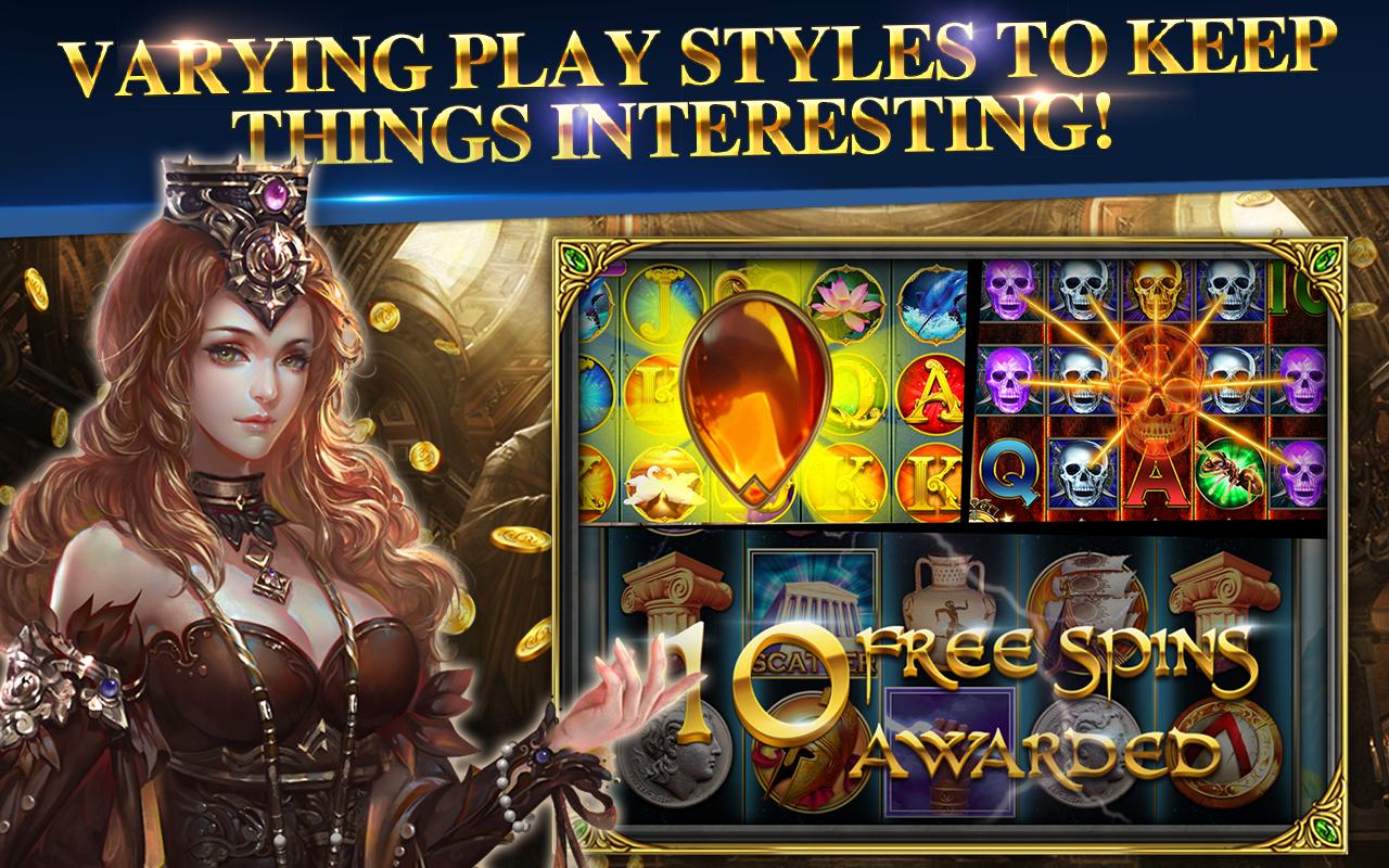 Casino sinaia revelion 2014