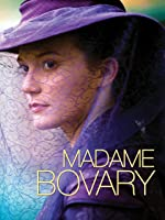 Madame Bovary [HD]