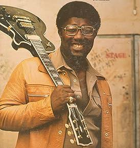Willie Hutch - The Mack
