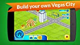 Vegas City: Casino Tycoon