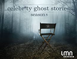 Celebrity Ghost Stories Season 8