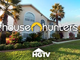 House Hunters Season 99