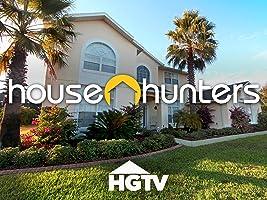 House Hunters Season 75