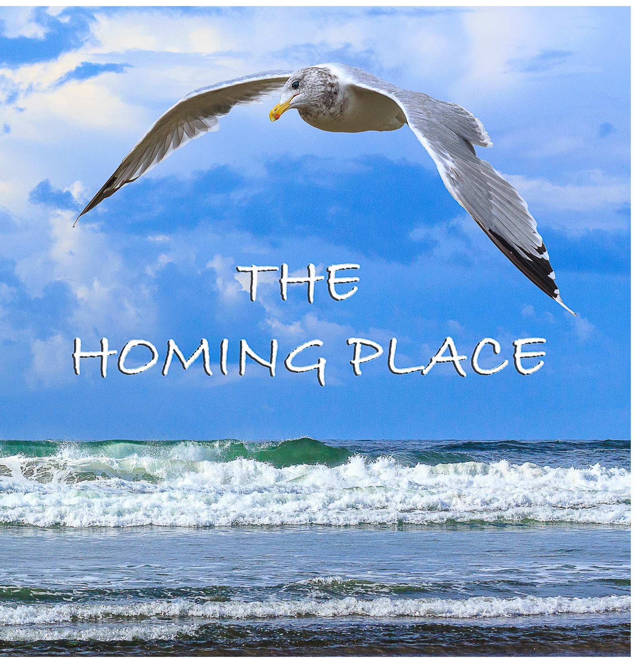 The Homing Place
