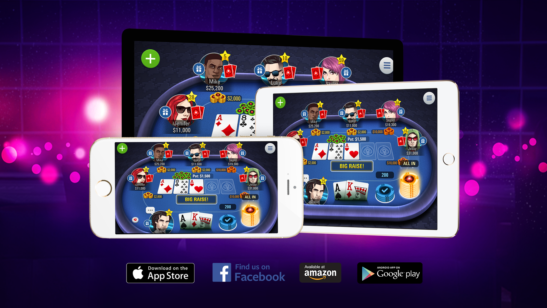 pokerstars eu apk download