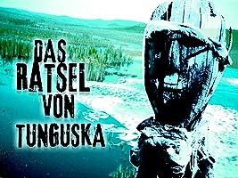 Das R�tsel von Tunguska