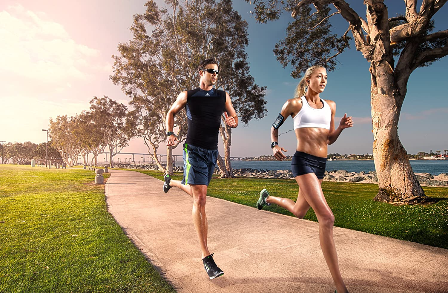 Best Heart Rate Monitors Reviews cover image