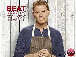 Beat Bobby Flay Season 4