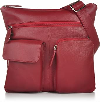 Hot Hot Hot Sale Phil Sophie Cntmp Damen Handtaschen