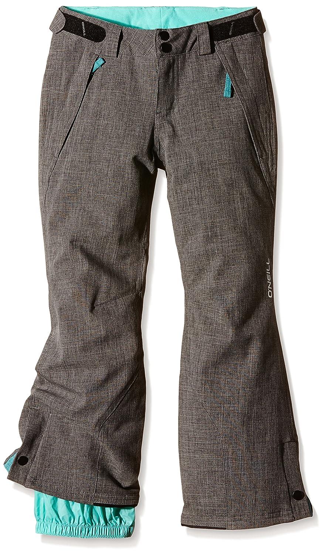 O'Neill Mädchen Skihose PG Carat Pants günstig online kaufen