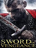 Sword of Vengeance [HD]