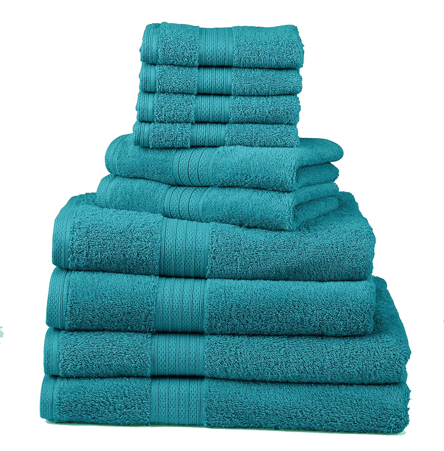 Business Towels As Gifts