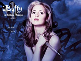 Buffy: Im Bann der D�monen - Staffel 1