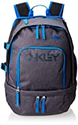 Oakley Vault Jupiter Backpack