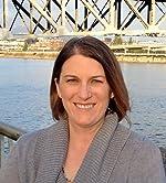 Kelley Sparwasser