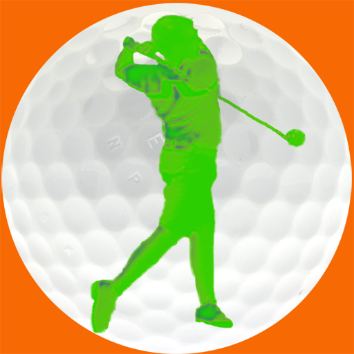 Mobile Golf Tempo Training Aid (Tempo Slow compare prices)