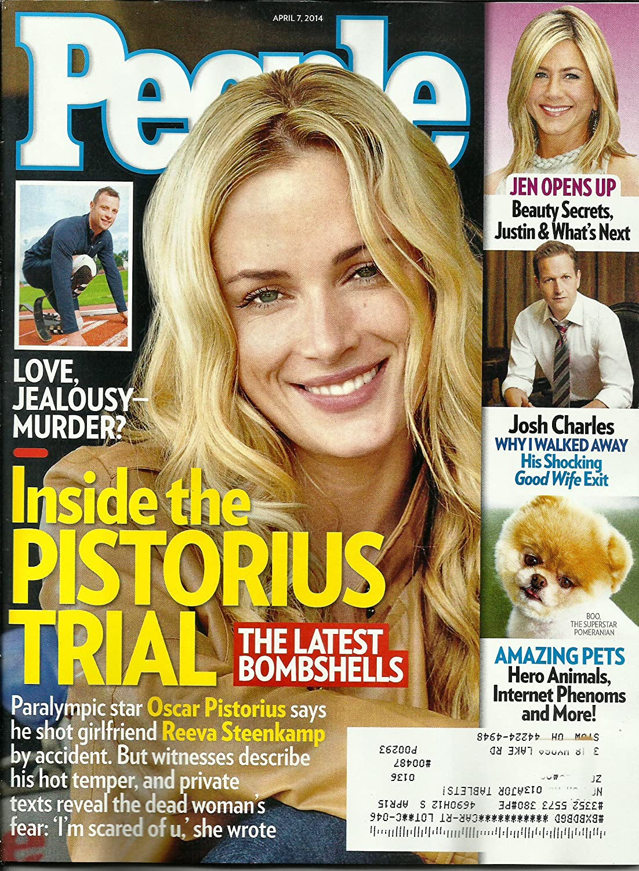 people-magazine-april-7-2014-pistorius-trial-bombshells