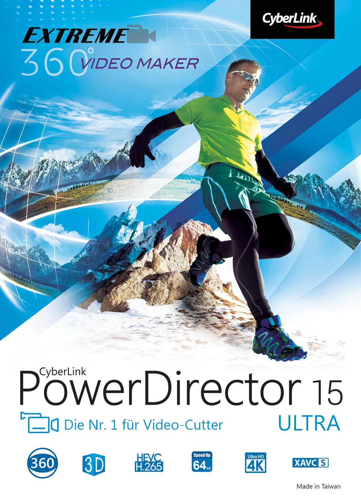 cyberlink-powerdirector-15-ultra-download