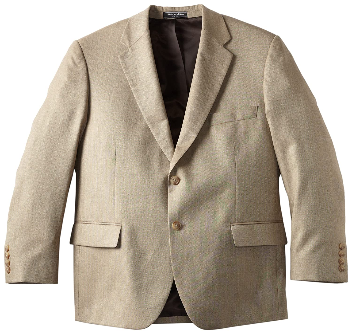 Bert Pulitzer Men's Big Textured Solid Sport Coat берт дженч bert jansch nicola