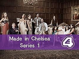 Made in Chelsea - Season 1