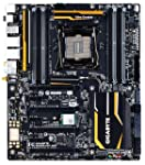 Gigabyte GA X99 UD5 WIFI