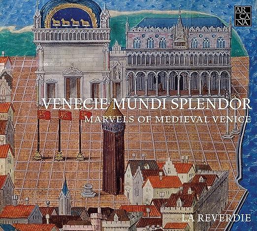 Les meilleures sorties en musique médiévale - Page 2 A1Ho3c0luJL._SX522_