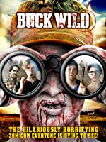 Buck Wild [HD]