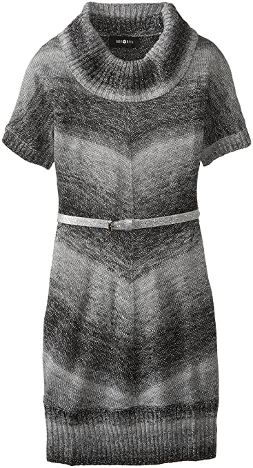 Amy-Byer-Big-Girls-Belted-Cowl-Neck-Sweater-Dress