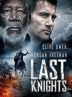 Last Knights [HD]