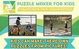 Puzzle-Bauer-fr-Kinder-Erstellen-Sie-Ihre-eigenen-Puzzles-aus-Bildern