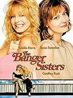 Banger Sisters