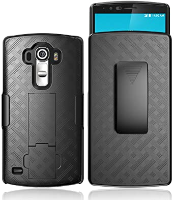 E LV G4-PCbelt-blk LG G4 LG G4 Tok