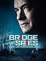 Bridge of Spies - Der Unterh�ndler