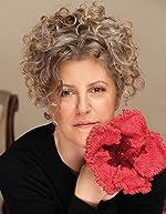 Nora J. Bellows