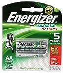 Energizer NH15RP2