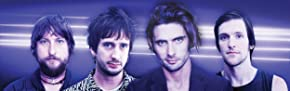 Image of The All-American Rejects