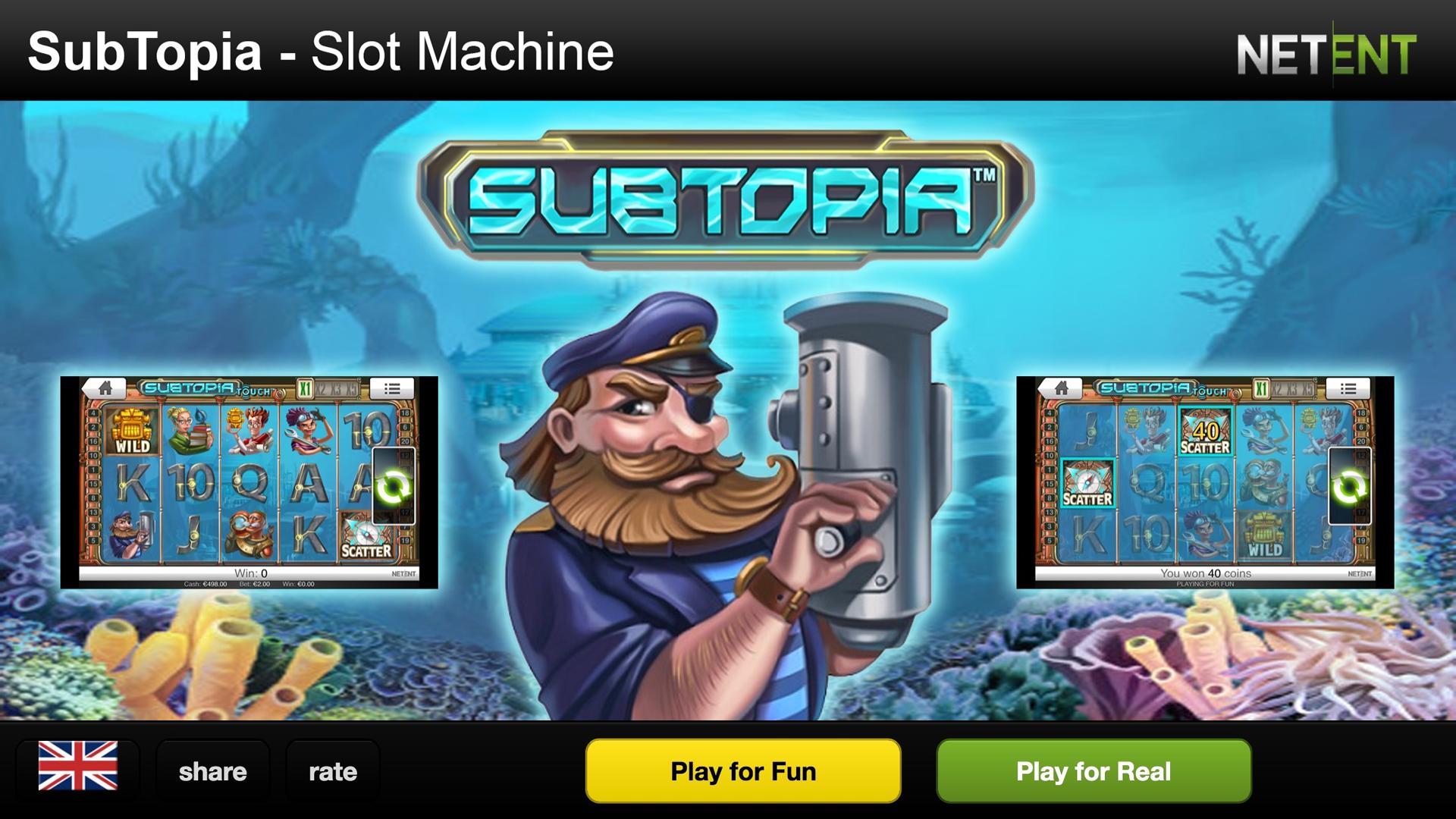 online casino ratgeber games t online