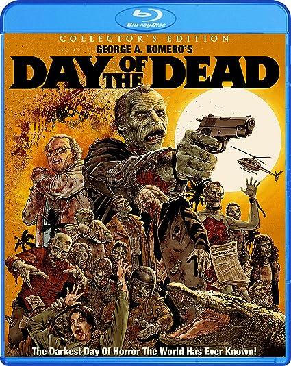 of dead 1978 1080p the dawn