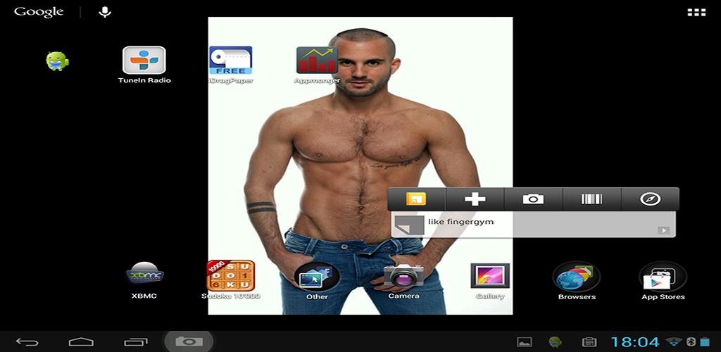 immagini porno sesso badoo login