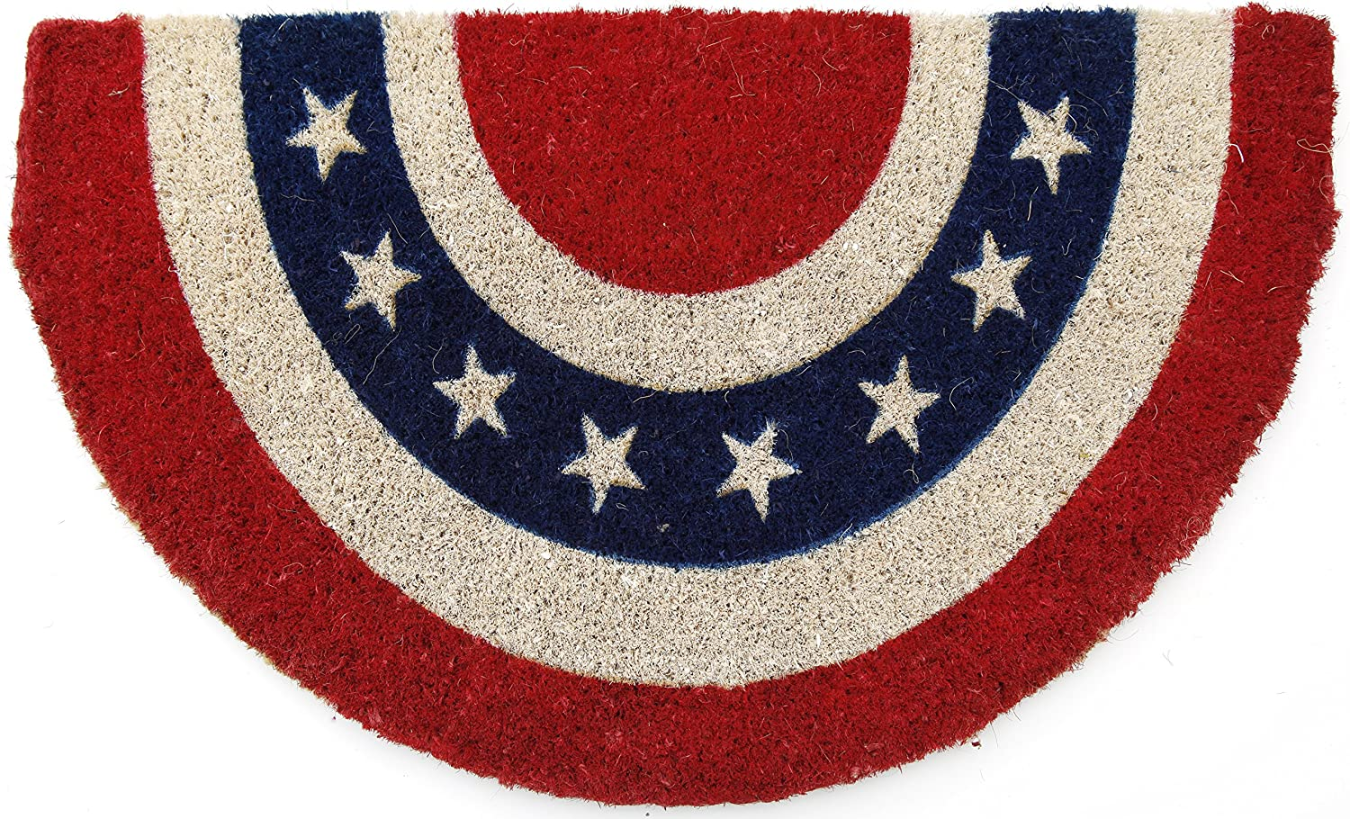 Fourth Of July Door Mats Fourth Of July Wikii