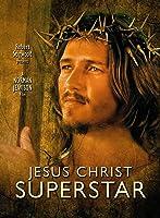 Jesus Christ Superstar ('73)