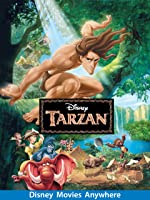 Tarzan