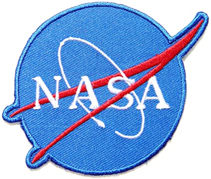 NASA Badge Space (page 2) - Pics about space