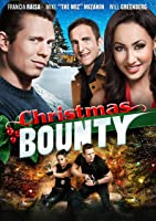 WWE: Christmas Bounty