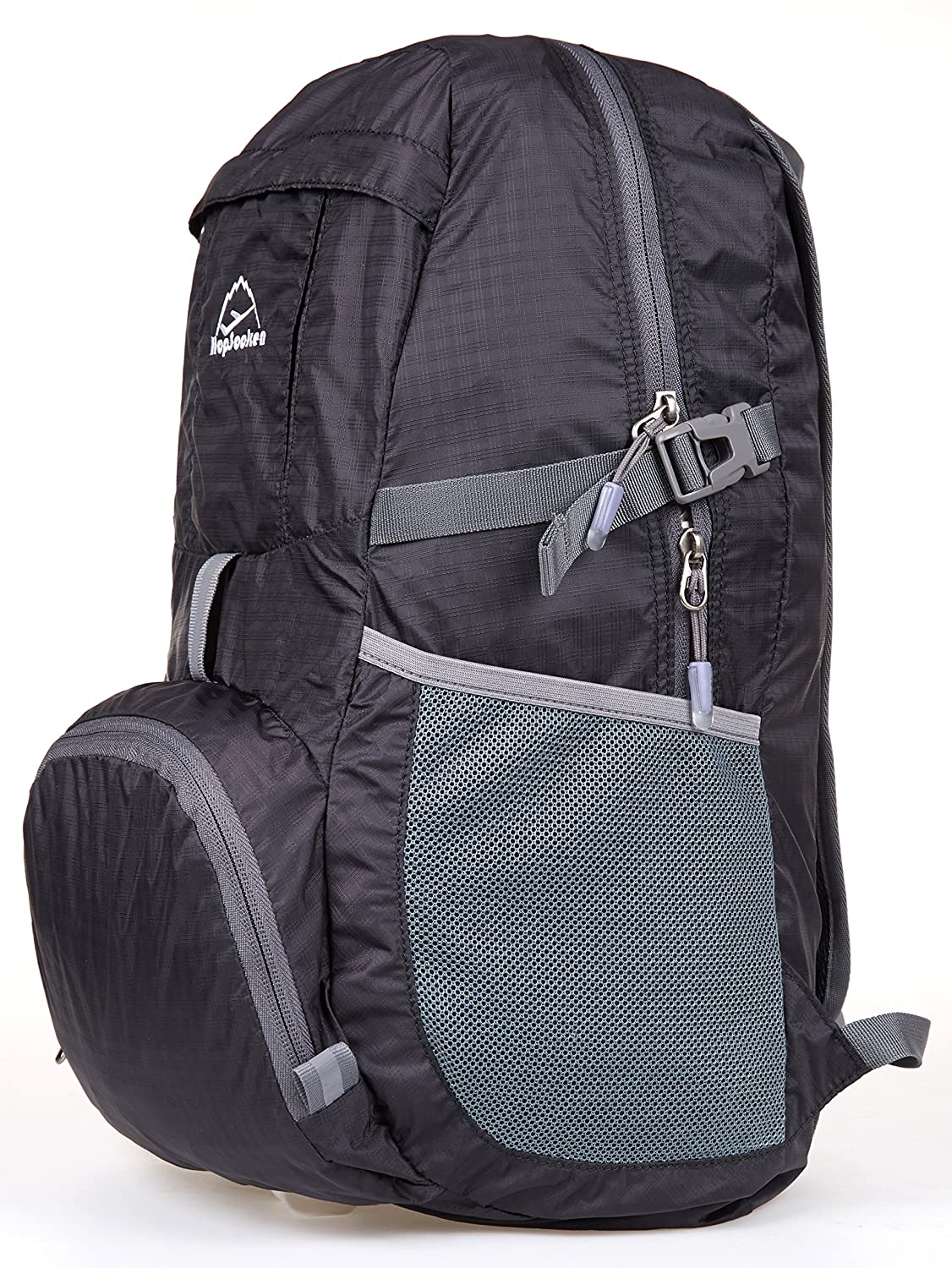 Best Lightweight Backpacks Reviews Top Lightweight Backpacks