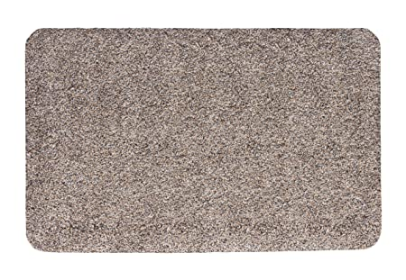 andiamo 700610 schmutzfangmatte samson baumwolle. Black Bedroom Furniture Sets. Home Design Ideas