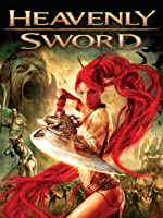 Heavenly Sword [HD]